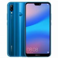 Смартфон Huawei P20 Lite_1
