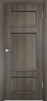 Дверь Мадрид 07